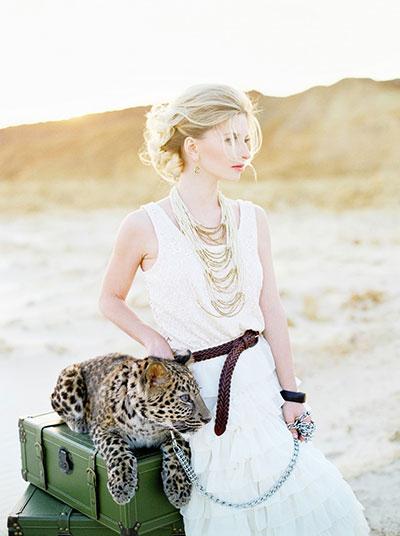 figaro-muenchen-friseur-collections-safari-09