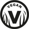 figaro-muenchen-friseur-products-vegan